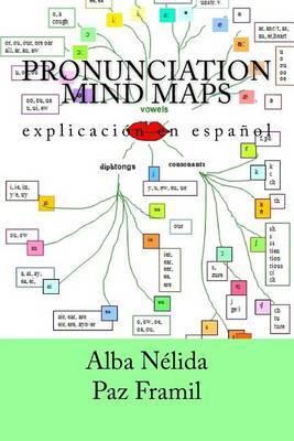 Pronunciation Mind Maps: Explicaci n En Espa ol