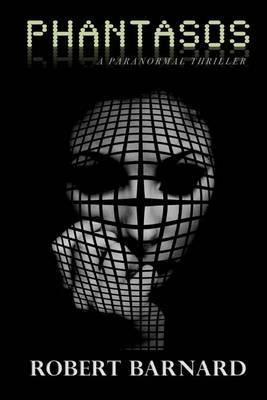 Phantasos: A Paranormal Thriller