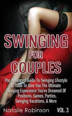 Swinginglifestyle