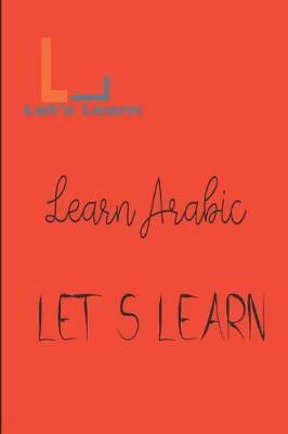 Let's Learn _ Learn Arabic