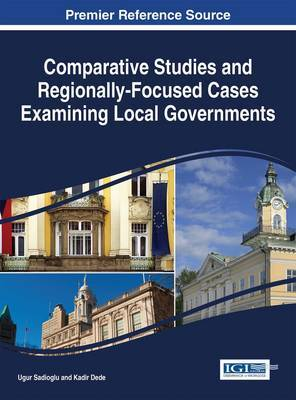 local government ethics case studies Protecting the public's interest: a tutorial on local government ethics and   module three provides case studies that illustrate real-life ethics questions and.