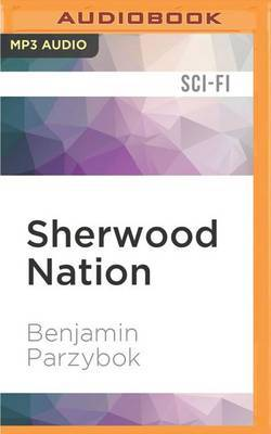 Sherwood Nation