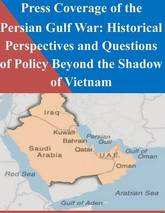 the just war theory of st augustine and the persian gulf war Click here for research papers online st augustine's just war theory and the persion gulf war on august 2nd, 1990 the first iraqi tanks crossed into.