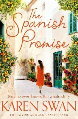 The Spanish Promise