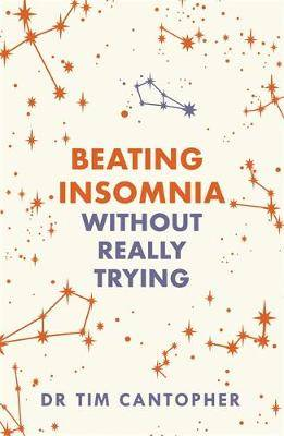 Beating Insomnia: Without Really Trying