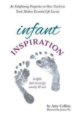 Infant Inspiration: An Enlightening Perspective on How Newborns Teach Mothers Essential Life Lessons