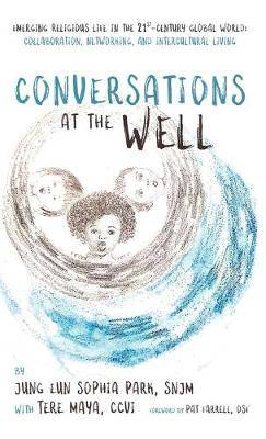 Conversations at the Well