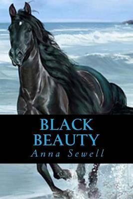 black beauty book report summary Black beauty study guide contains a biography of anna sewell, literature essays, a complete e-text, quiz questions, major themes, characters, and a full summary.