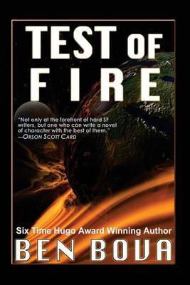 Test of Fire