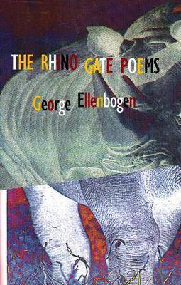 Rhino Gate Poems