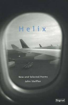 Helix: New and Selected Poems