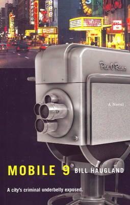 Mobile 9: A Novel