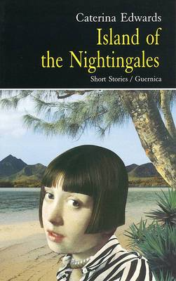 Island of Nightingales
