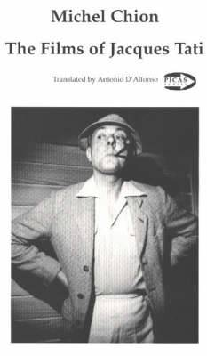 Films of Jacques Tati