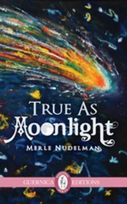 True as Moonlight