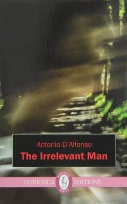 Irrelevant Man