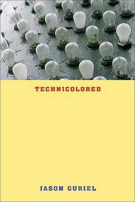 Technicolored
