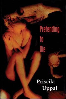 Pretending To Die