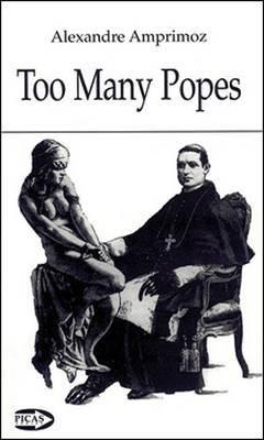 Too Many Popes