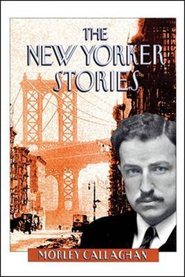 The New Yorker Stories