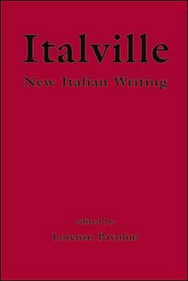 Italville