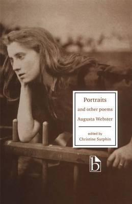 Augusta Webster: Portraits and Other Poems