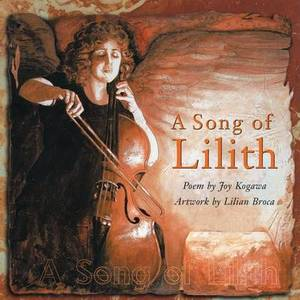 Song of Lilith