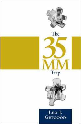 The 35-millimeter Trap