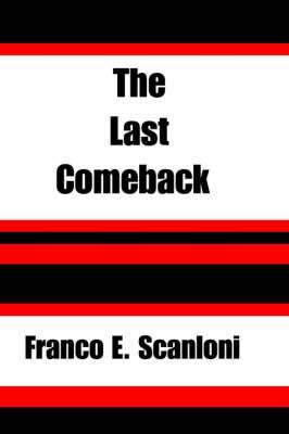 The Last Comeback