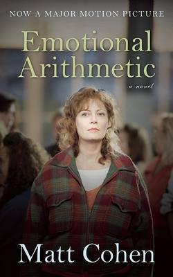 Emotional Arithmetic