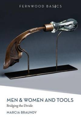 Men & Women and Tools: Bridging the Divide