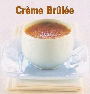 Creme Brulee PB Flaps Whitecap