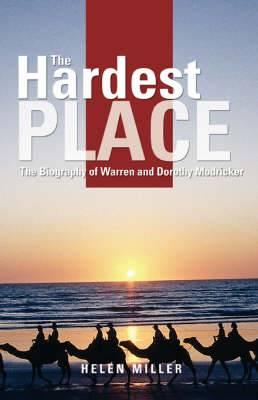 The Hardest Place