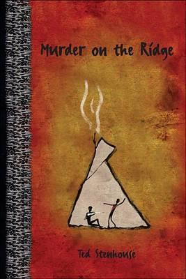 Murder on the Ridge