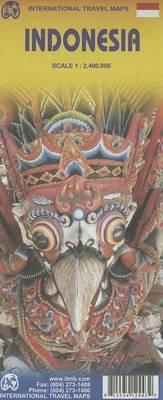 Indonesia: ITM.1320