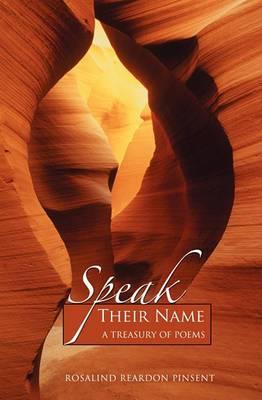 Speak Their Name