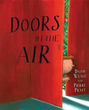 Doors in the Air