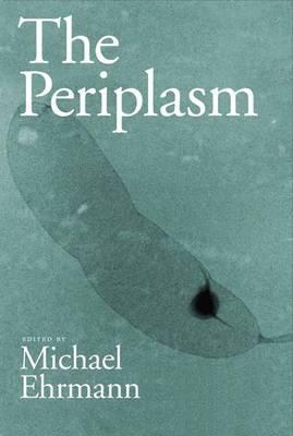 The Periplasm