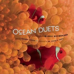 Ocean Duets