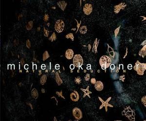 Michele Oka Doner: Natural Seduction