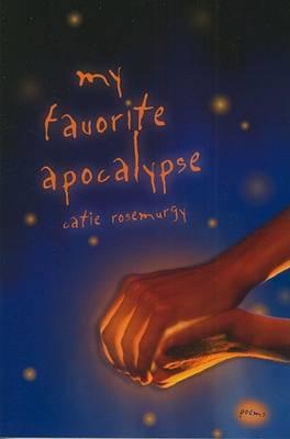 My Favorite Apocalypse