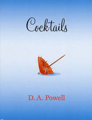 Cocktails: Poems