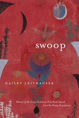 Swoop: Poems