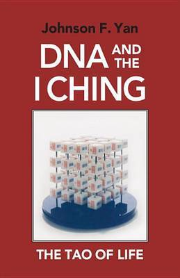 Dna And The I Ching
