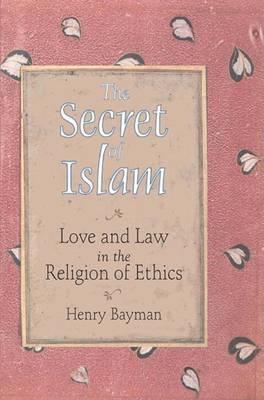 The Heart of Islam: Revealing the Compassionate Koran