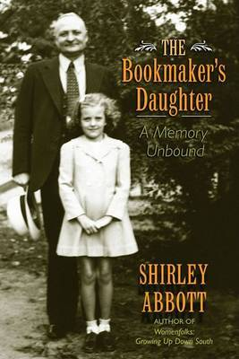 The Bookmaker's Daughter: A Memory Unbound