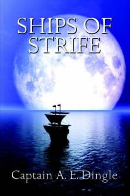 Ships of Strife