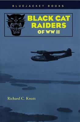 Black Cat Raiders of WWII