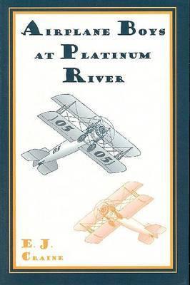 Airplane Boys at Platinum River