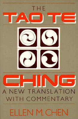 The Tao Te Ching: New Translation with Commentary